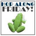Hop Along Friday